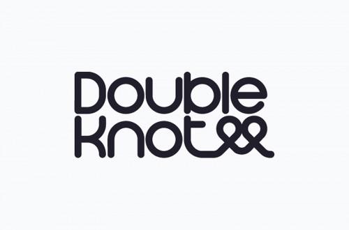 Double Knot por Stylo Design