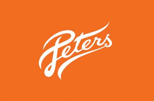 Peters por Peters
