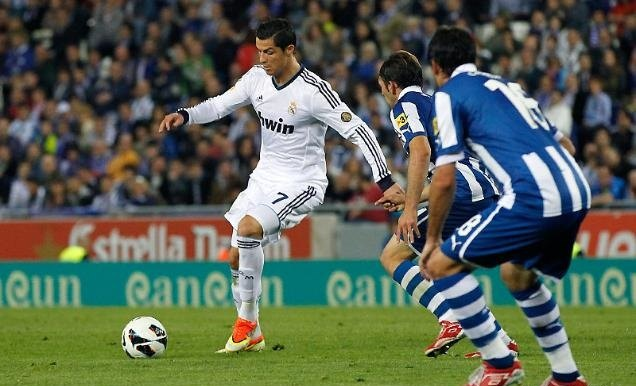 Real-Madrid-vs-Espanyol-en-VIVO-online-1