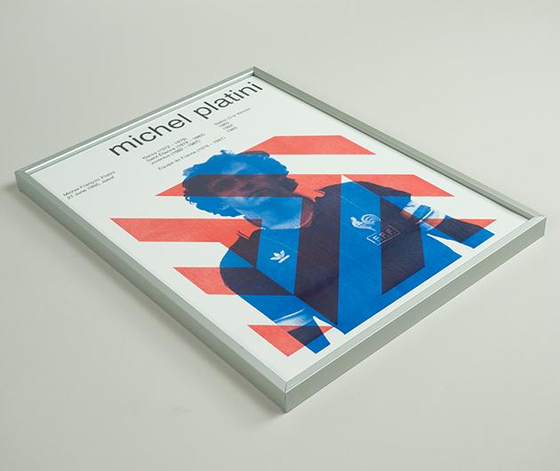 SPIEL x LJMU | Michel Platini