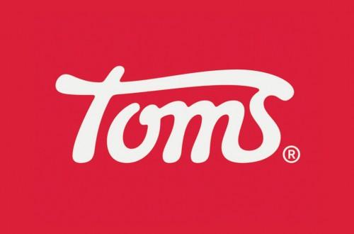 Toms por Studio Mega