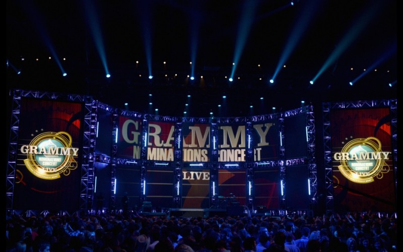 grammy-nomination-concert