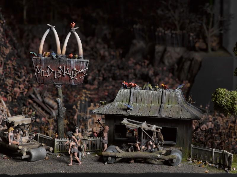 mcdonalds infierno 10