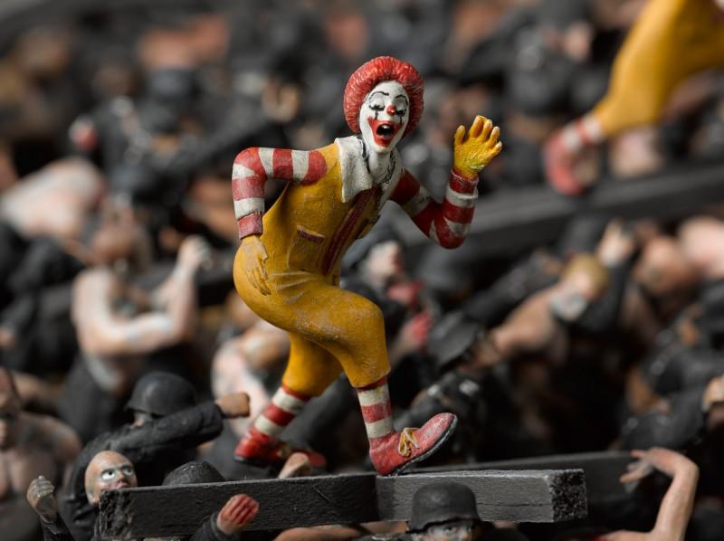 mcdonalds infierno 11