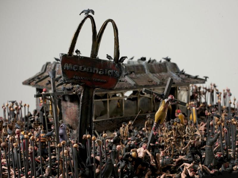 mcdonalds infierno 6
