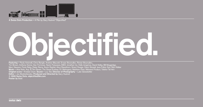 objectified-poster-large