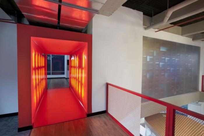oficinas cocacola colombia 10
