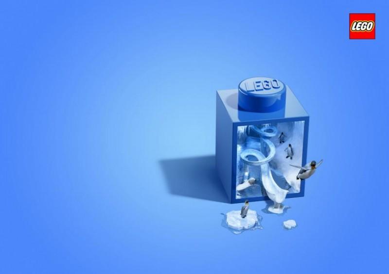 publicidad lego ice_age