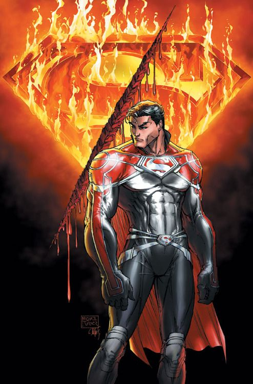 super man 2