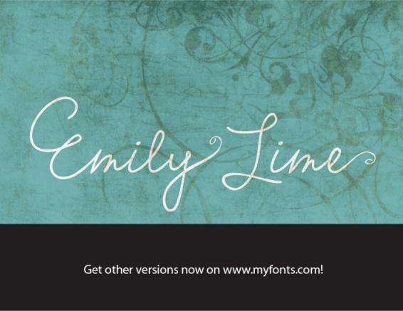 Emily Line