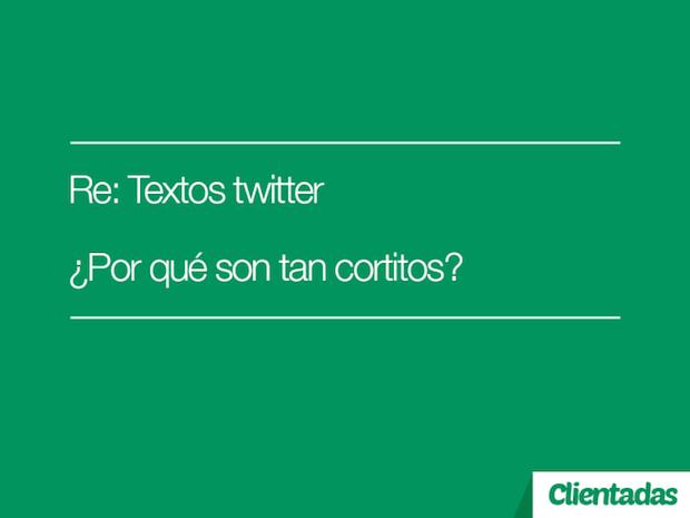 clientadas twitter