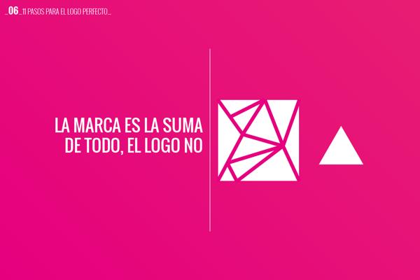 diseñar logos paso 6
