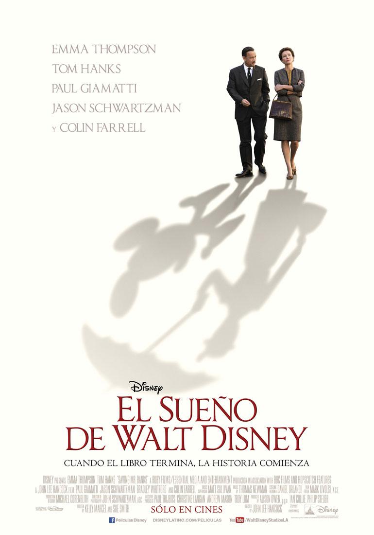el-sue_o-de-disney-poster