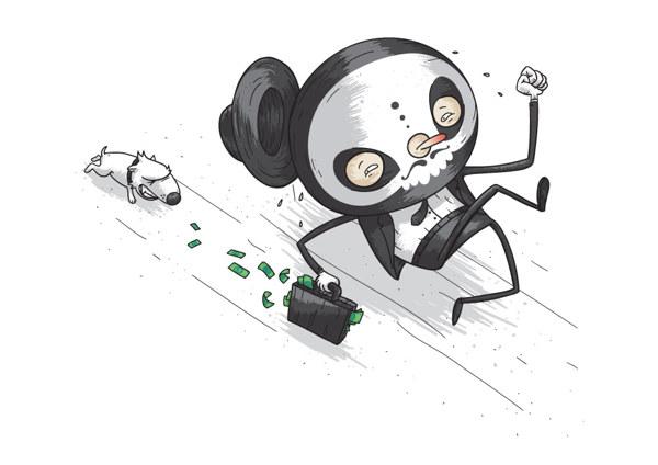 ilustracion Jorge Tercarioli 1