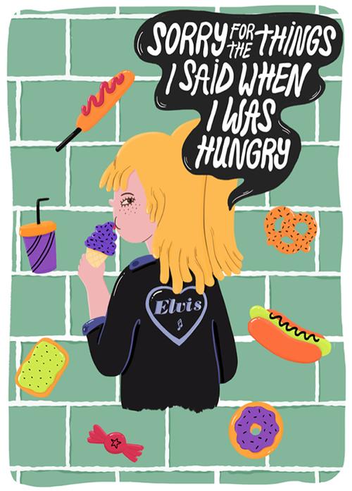 ilustraciones Melissa Chaib 7