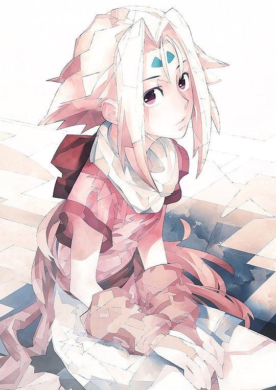 ilustraciones Ryo Iwai 4