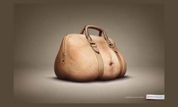 imágenes de publicidad fat