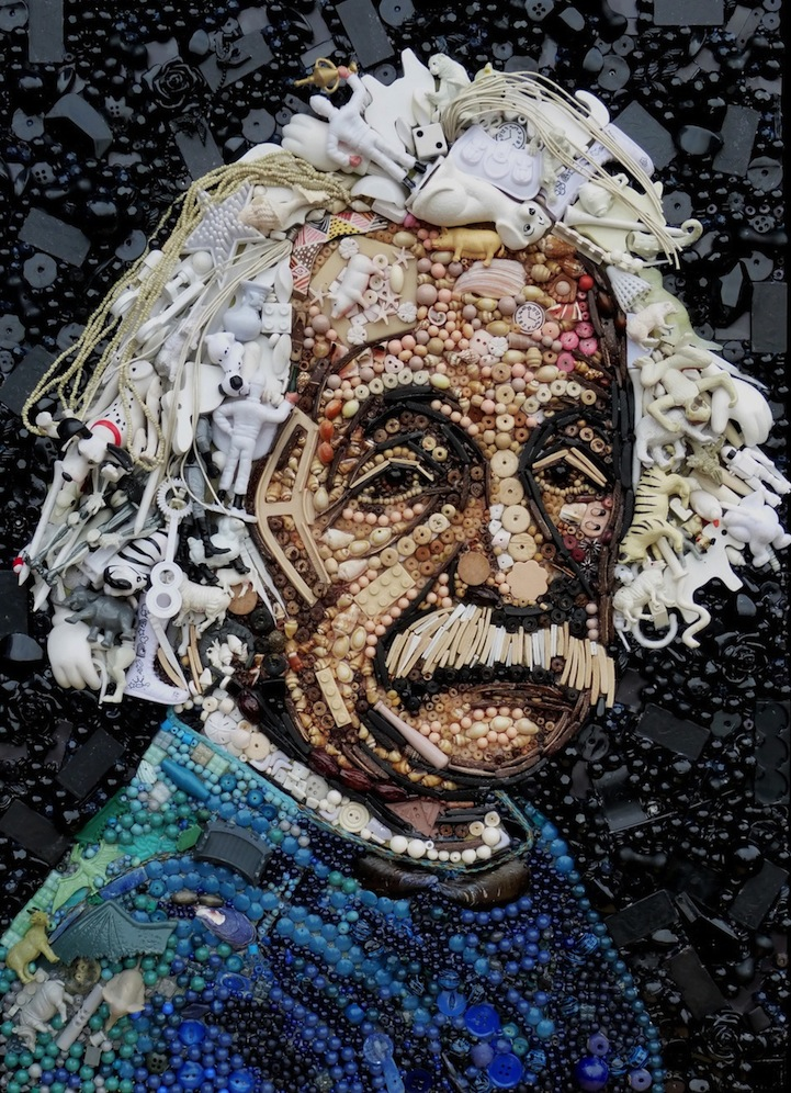 janeperkins albert Einstein