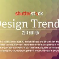 portada tendencias en diseño 2014