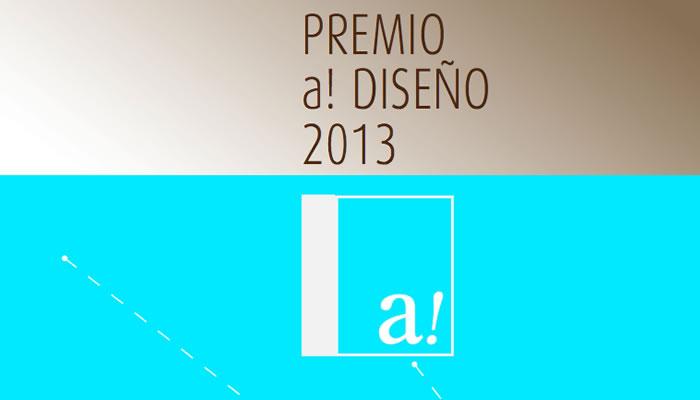 premios a diseño