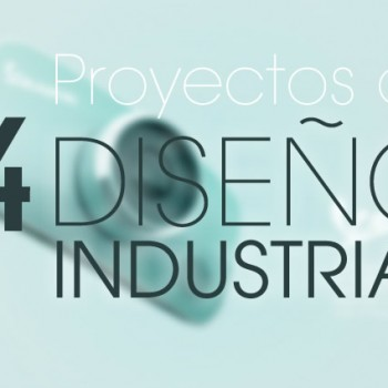 Dise o industrial archivos frogx three for Arquitectura o diseno industrial