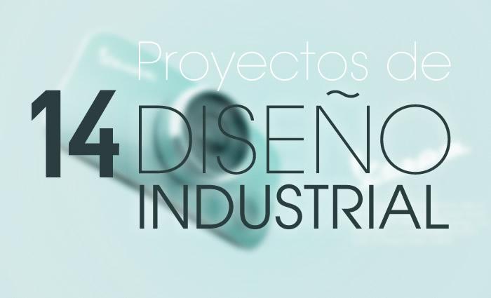 cover proyectos diseño industrial