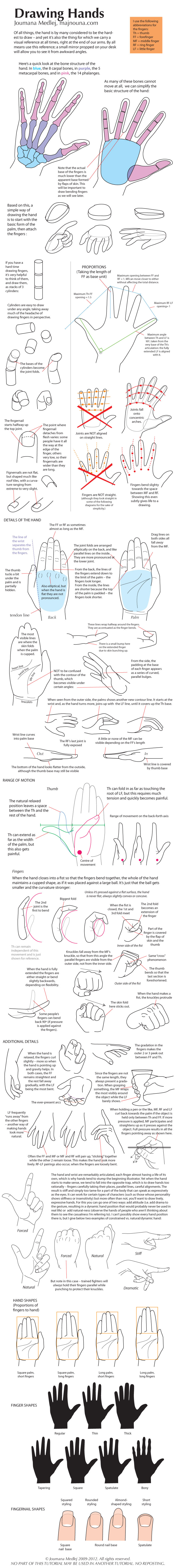 drawing_hands_by_cedarseed-d21vq4o