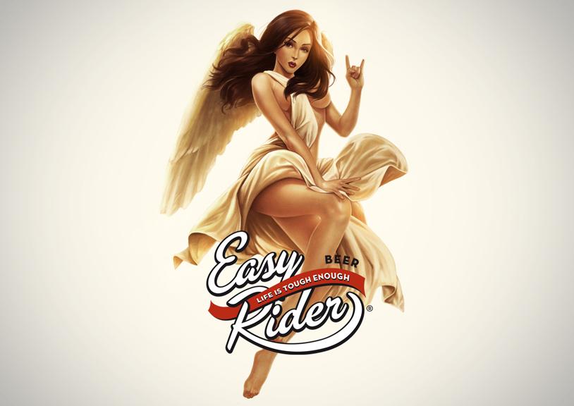 easy_beer_021