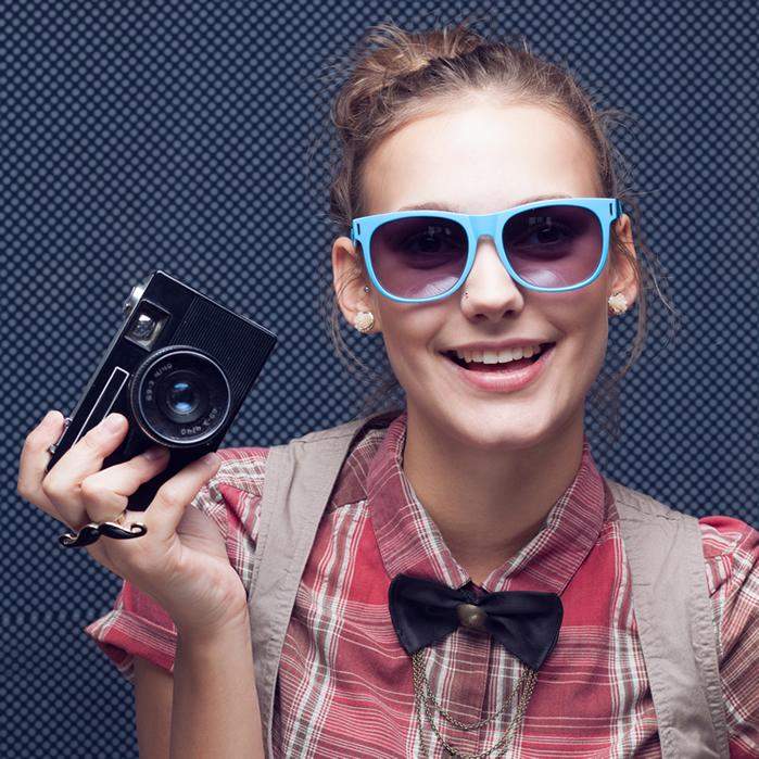 Foto por Rasstock © | Shutterstock