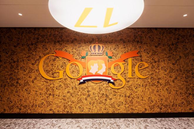fotos oficinas google amsterdan 6