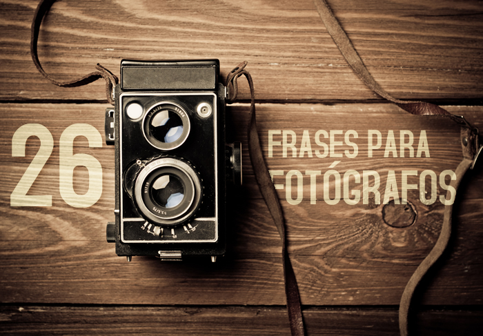 Foto por Bartek Zyczynski © | Shutterstock