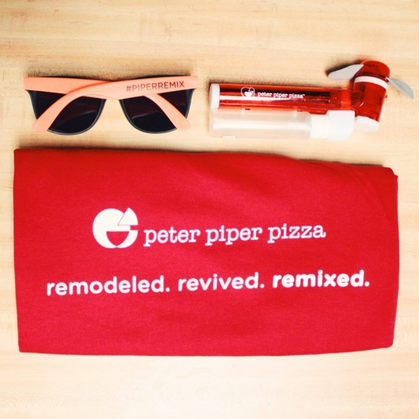 peter_piper_pizza_stuff