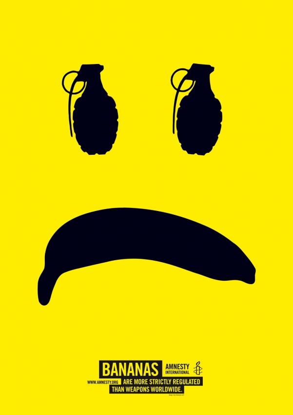 posters amnistia internacional 3