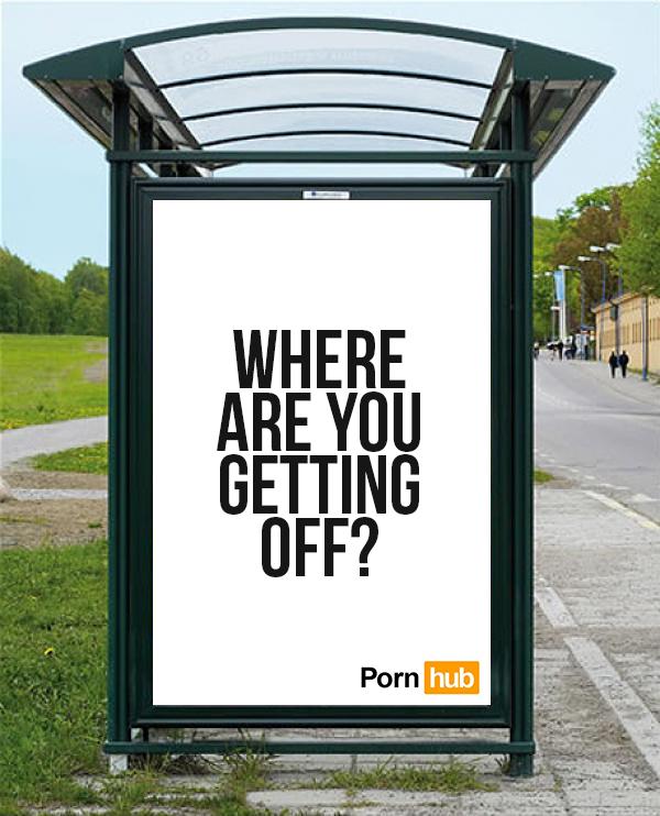 publicidad pornhub sfw 1