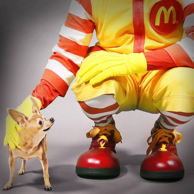 respuesta mcdonalds-taco-bell