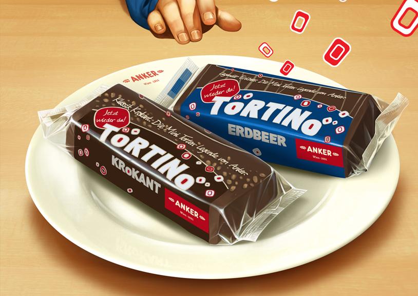 tortino_01