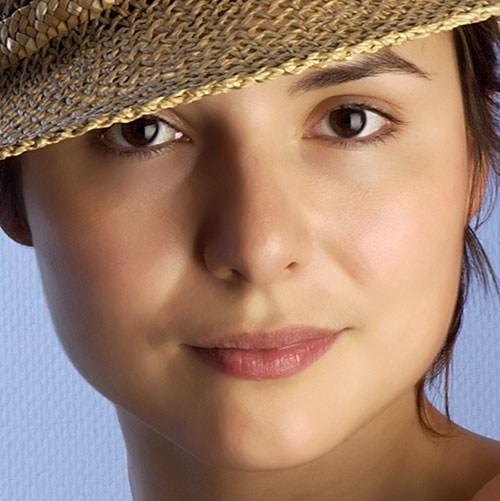 Tutorial para suavizar la piel del rostro con Photoshop