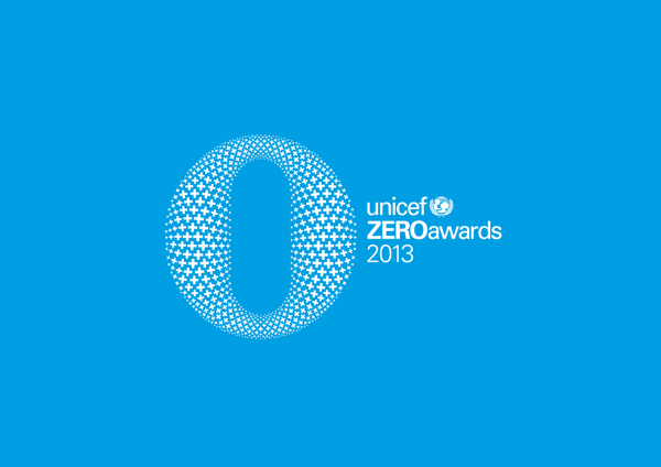 unicef zeroawards branding 1