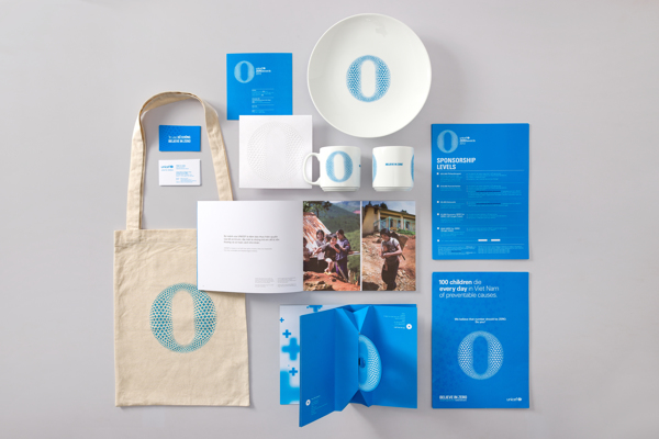 unicef zeroawards branding 2