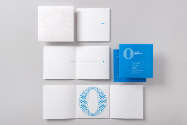 unicef zeroawards branding 4