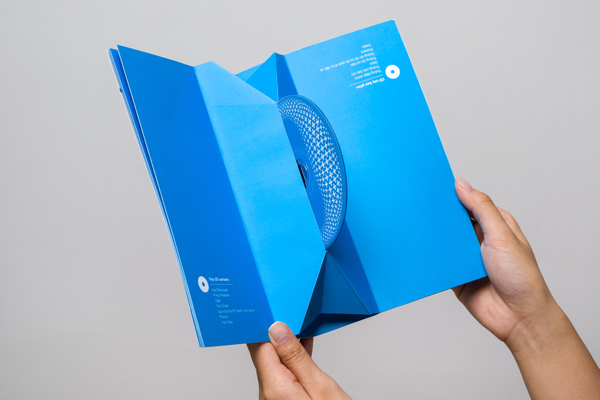 unicef zeroawards branding 8