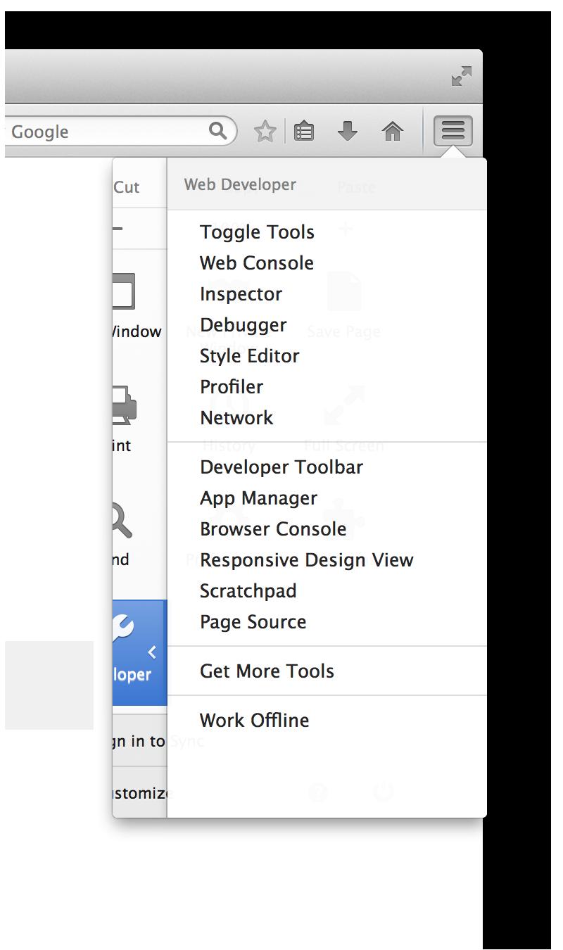 Developer-tools-en-US