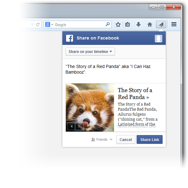 Facebook-Share-en-US