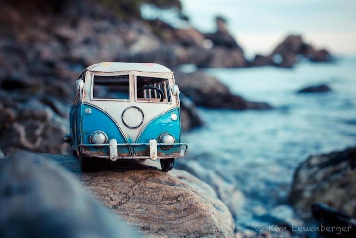 Kim Leuenberger autos y paisajes 10