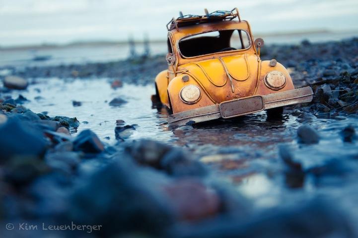 Kim Leuenberger autos y paisajes 4