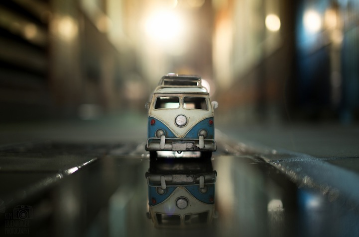 Kim Leuenberger autos y paisajes 6