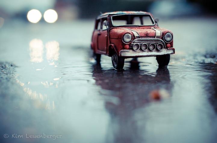 Kim Leuenberger autos y paisajes 7