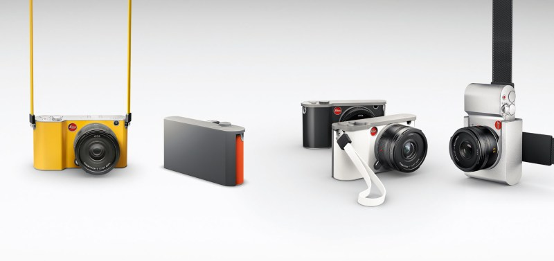 Leica-T_Accessories