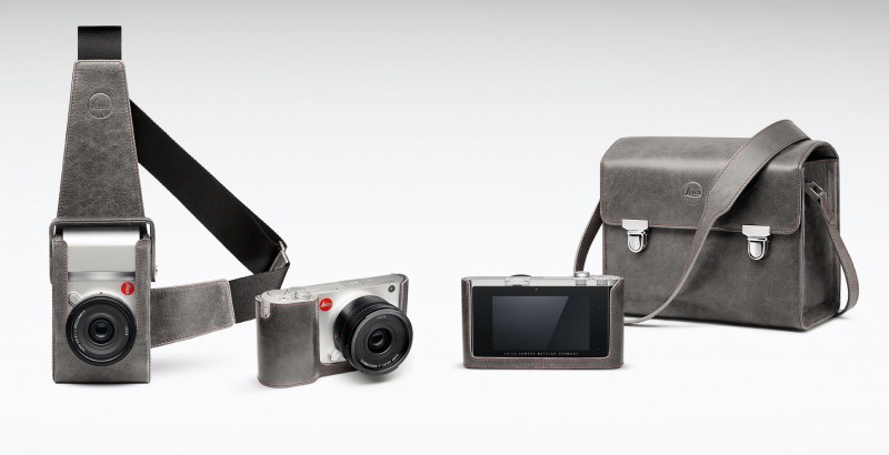 Leica-T_Leather_Accessories