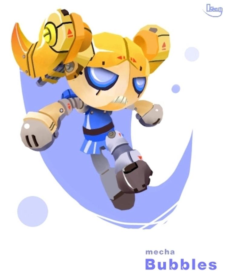 Robotic_Bubbles
